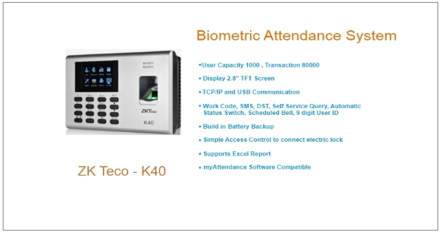 Online Biometric Attendance System for Office Hotel Hospital, Biometric Attendance System in Mumbai Delhi Baroda Ahmedabad, Biometric Attendance for Multiple Location Branches, Biometric Time Attendance Recording System Software,Payroll Software , Pune Mumbai Delhi Baroda, Attendance Dealers, Free Attendance Software Download, Cost Price Project Advantage, MyAttendance Software, Payroll Software , Biometric attendance software, Time Attendance Software, Fingerprint Machine, Payroll Software India, Biometric mumbai, Payroll Salary Software, Payroll Attendance, Attendance with Payroll , PF e return Software, Access Control System, Small Business Payroll System