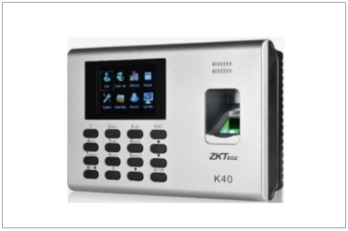 Carrers in biometric time attendance system pune mumbai india about biometric time attendance system pune mumbai indiabiometric attendance system price cost dealers pune colourmoves